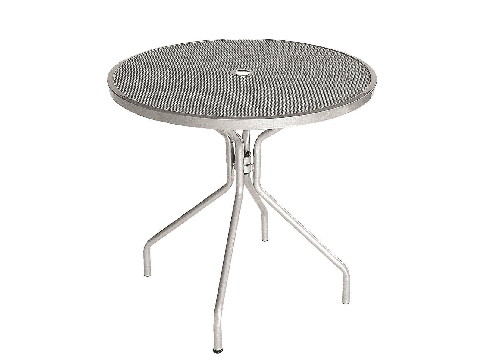 Table Ronde Zona Prix Table Ronde Zona