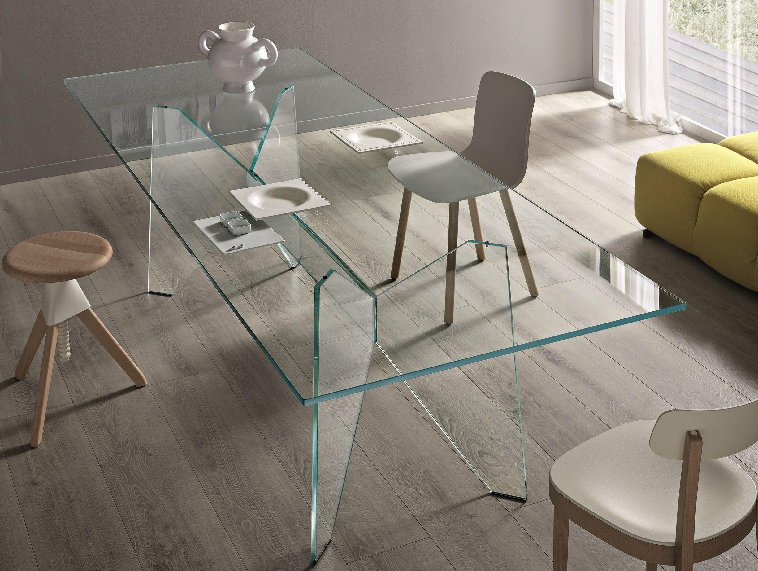 Dimensioni tavoli cucina amy tavolo caff di talenti - Dimensioni tavoli da pranzo ...