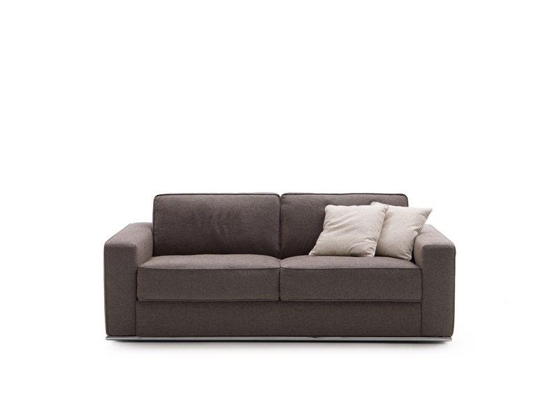 Mi casa decoracion leroy merlin funda sofa for Sofa leroy merlin