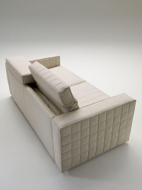sofa bed grand lit by milano bedding. Black Bedroom Furniture Sets. Home Design Ideas