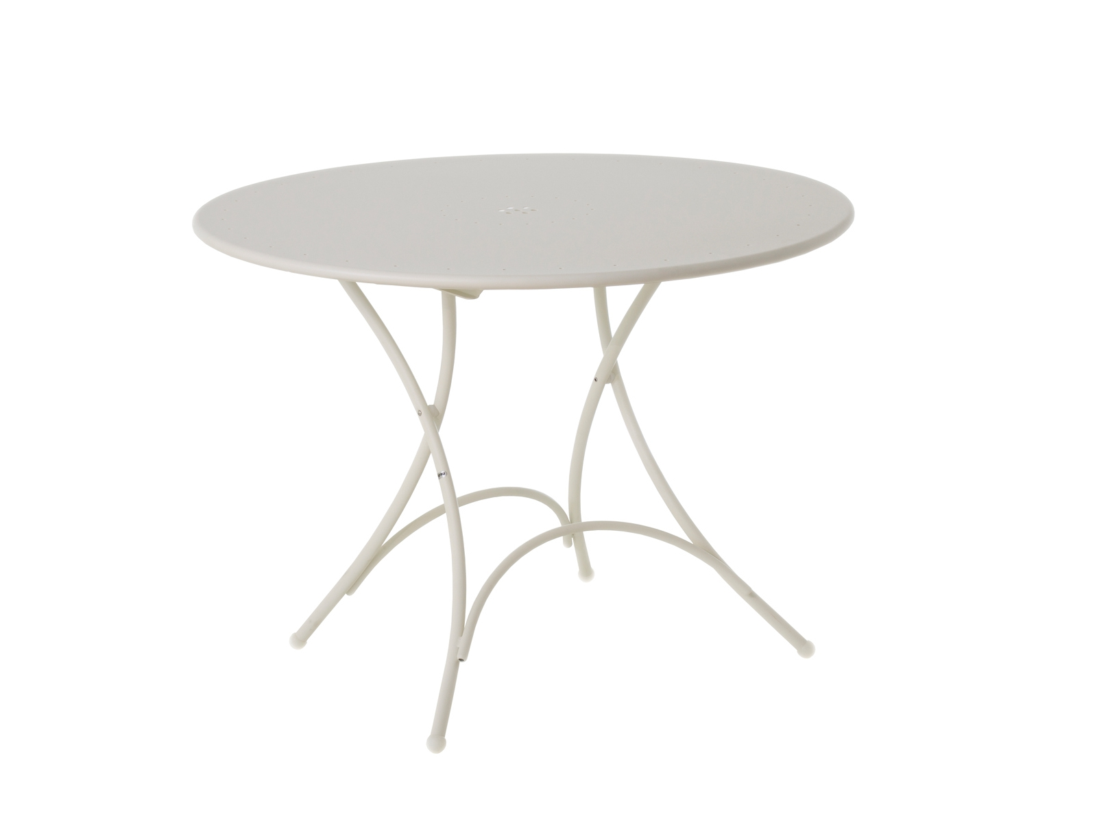 Oregistro=Table Jardin Pliante Truffaut Idées de