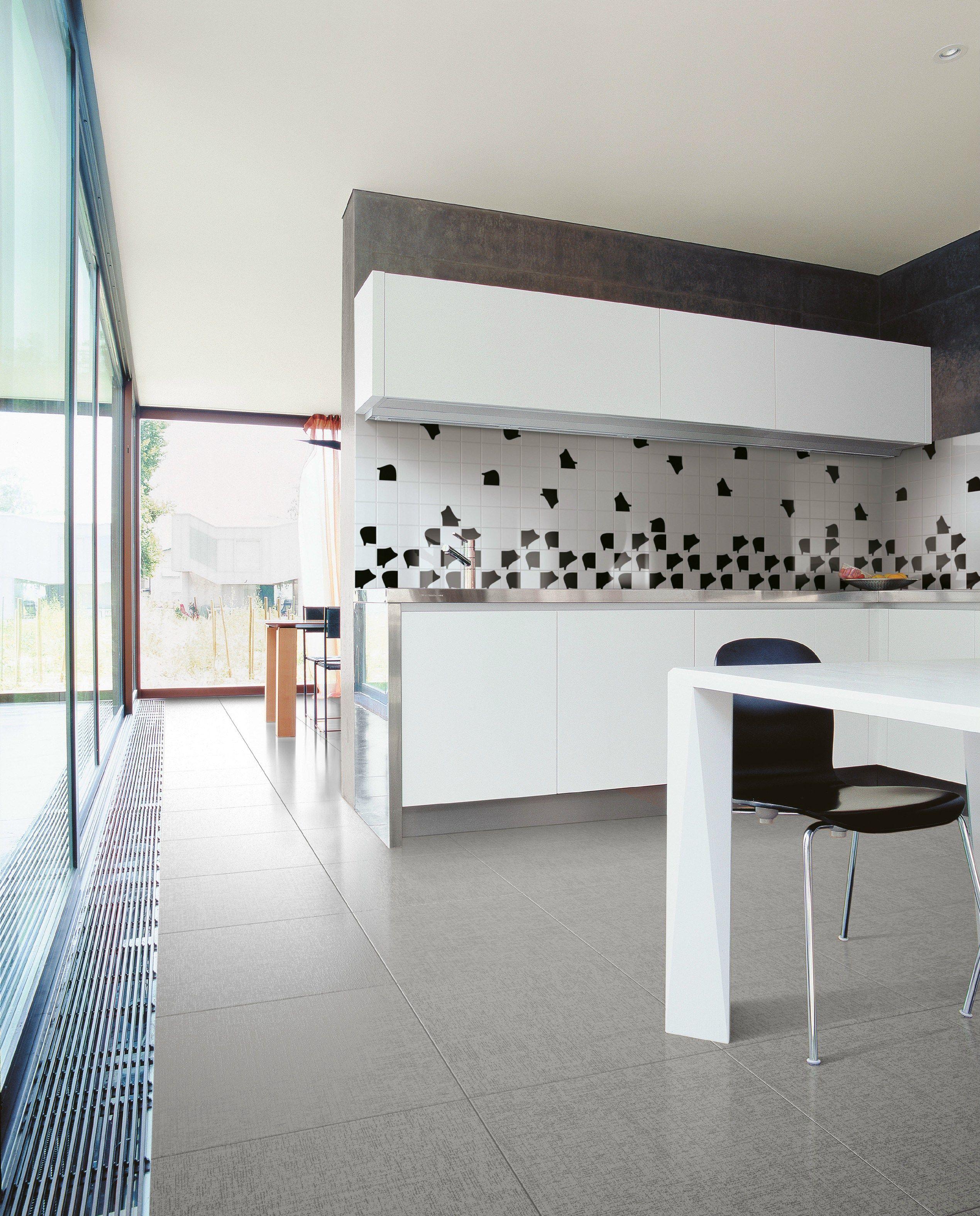 Indoor outdoor ceramic wall floor tiles matrix by ceramica - Bardelli ceramiche bagno ...