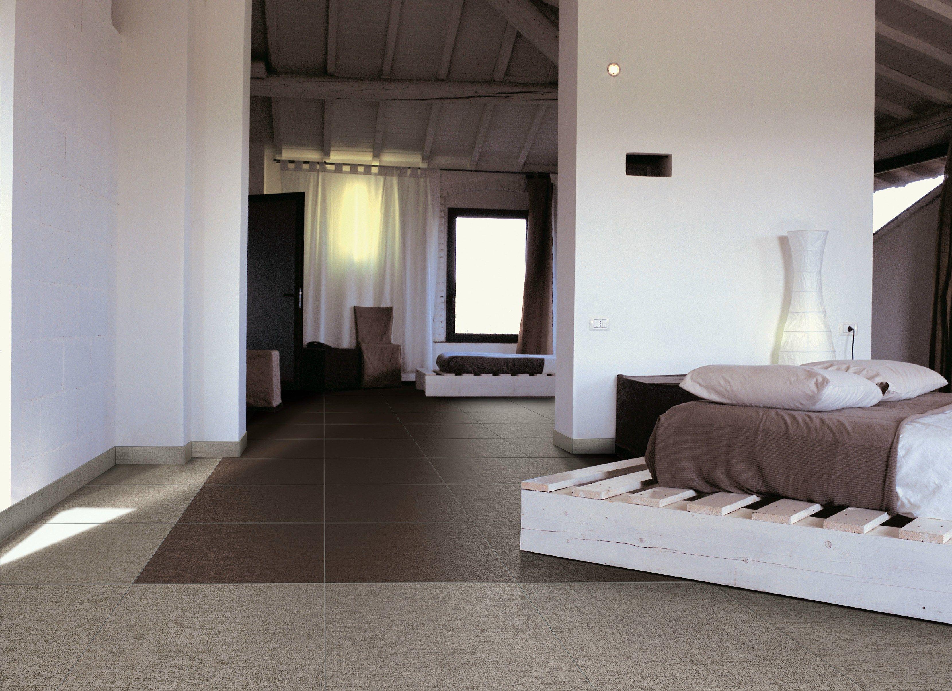 Revestimiento de pared suelo de cer mica para interiores y - Revestimiento de interiores ...