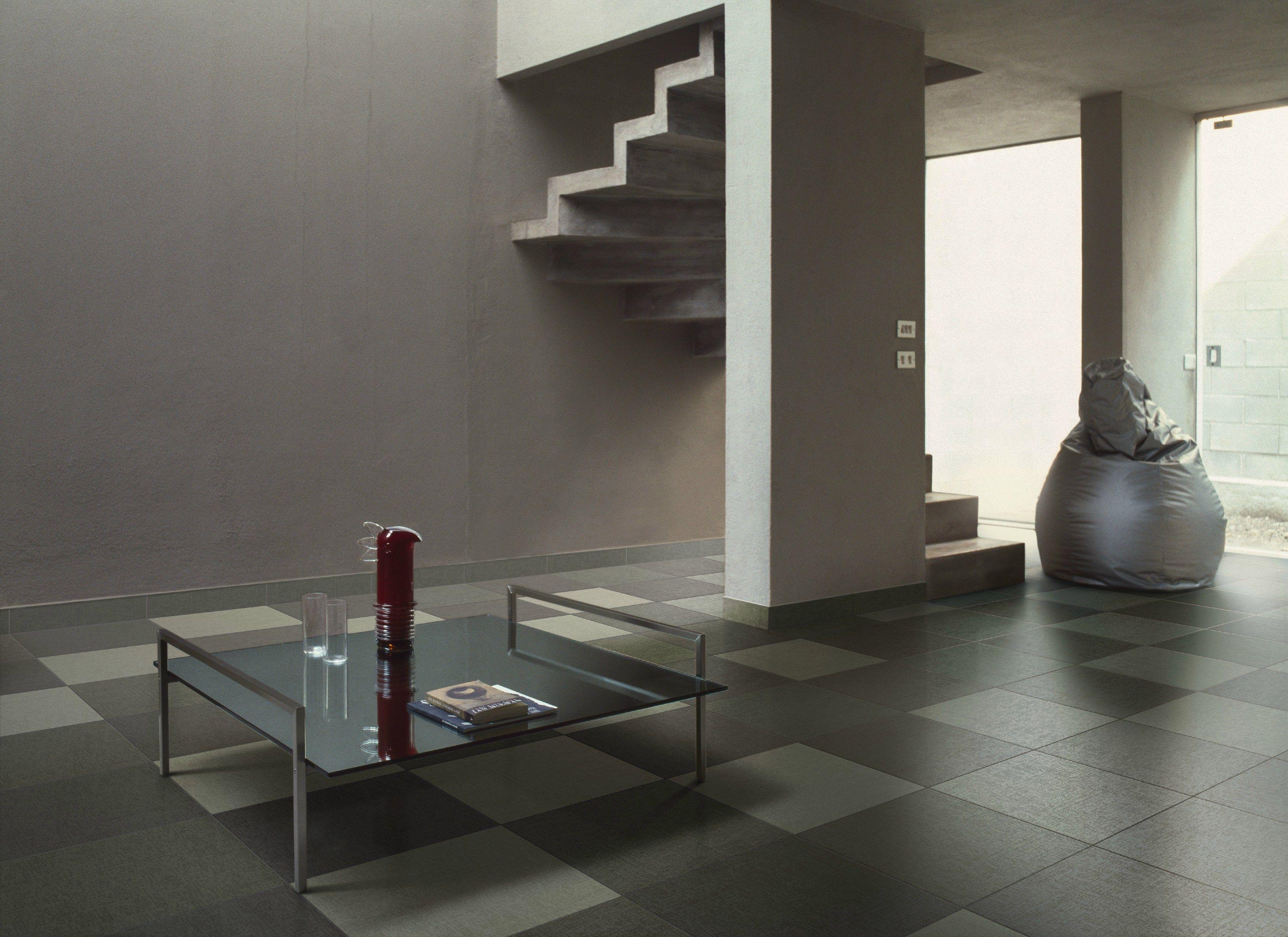 Revestimiento de pared suelo de cer mica para interiores y - Suelos de ceramica ...