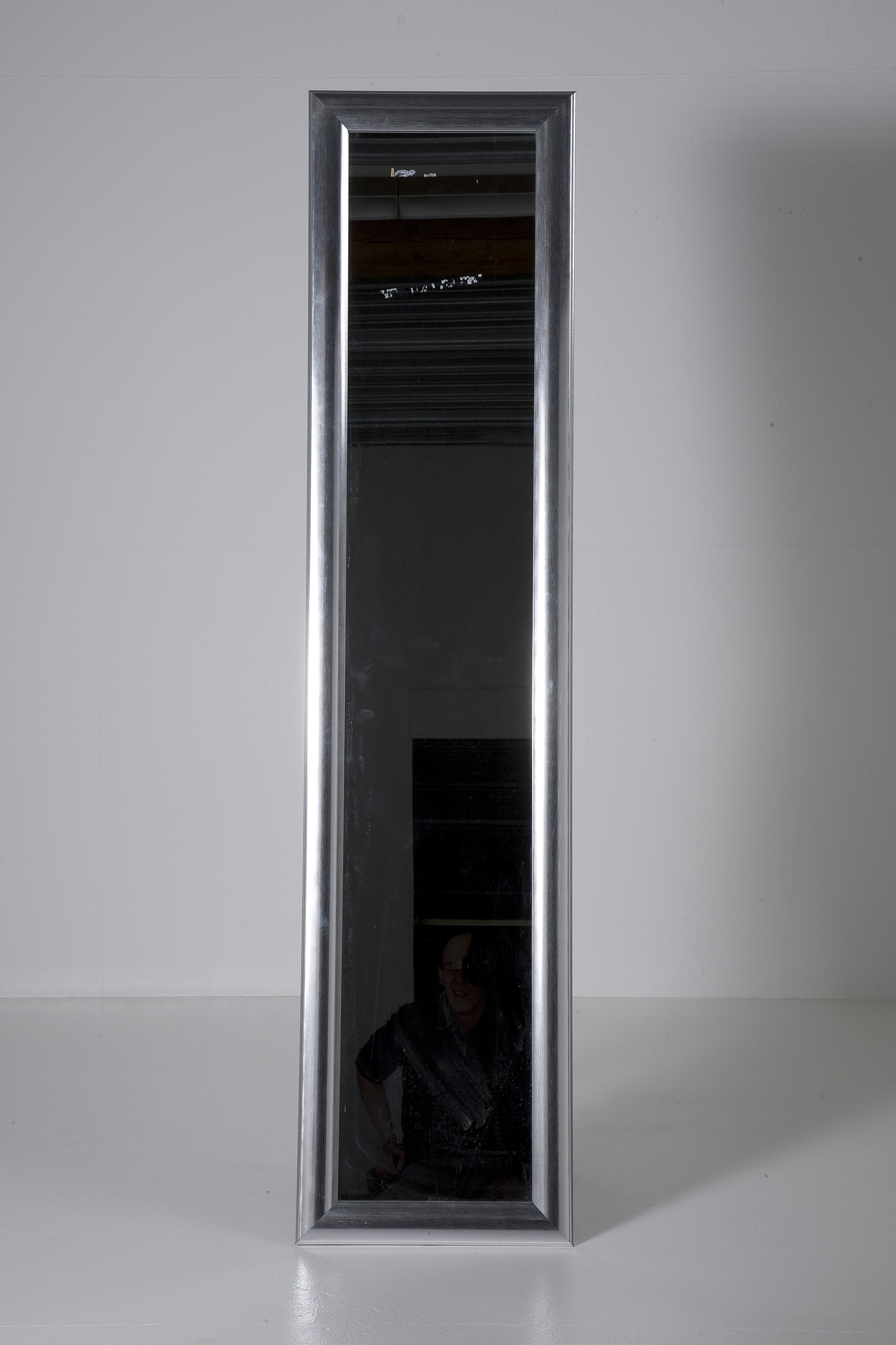 Specchio Da Terra Per Ingresso Modern Living By Kare Design