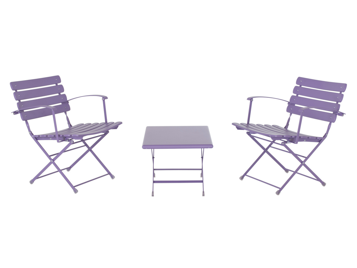 emejing table salon de jardin pliante ideas awesome interior home satellite. Black Bedroom Furniture Sets. Home Design Ideas