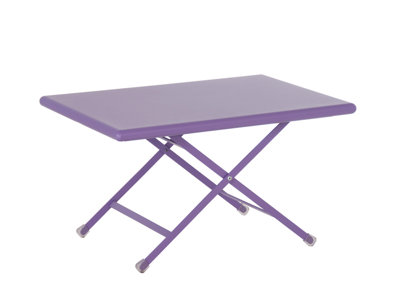 Table de jardin design leroy merlin - Leroy merlin table pliante ...