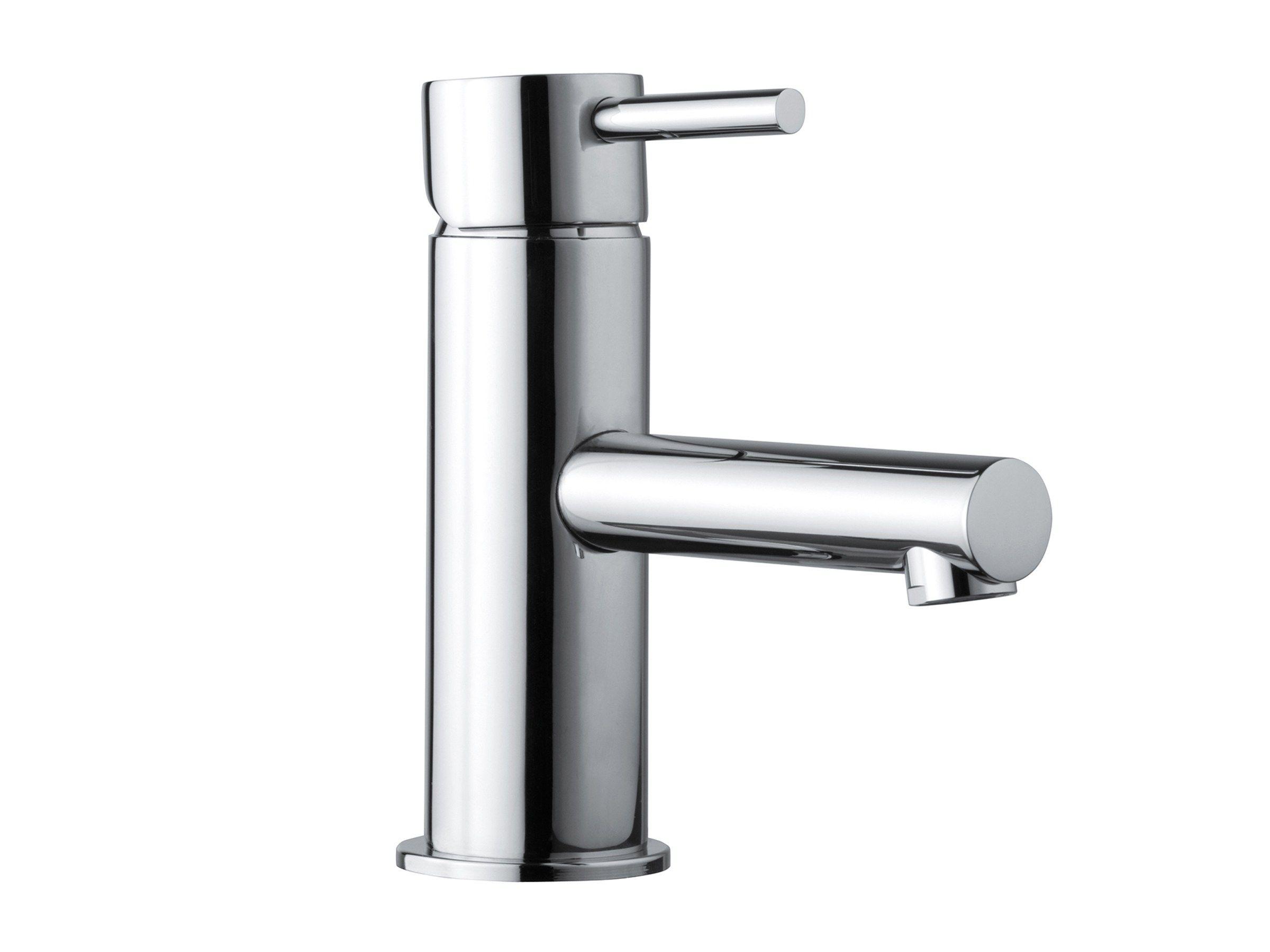 Mitigeur baignoire douche pas cher - Combine baignoire douche pas cher ...