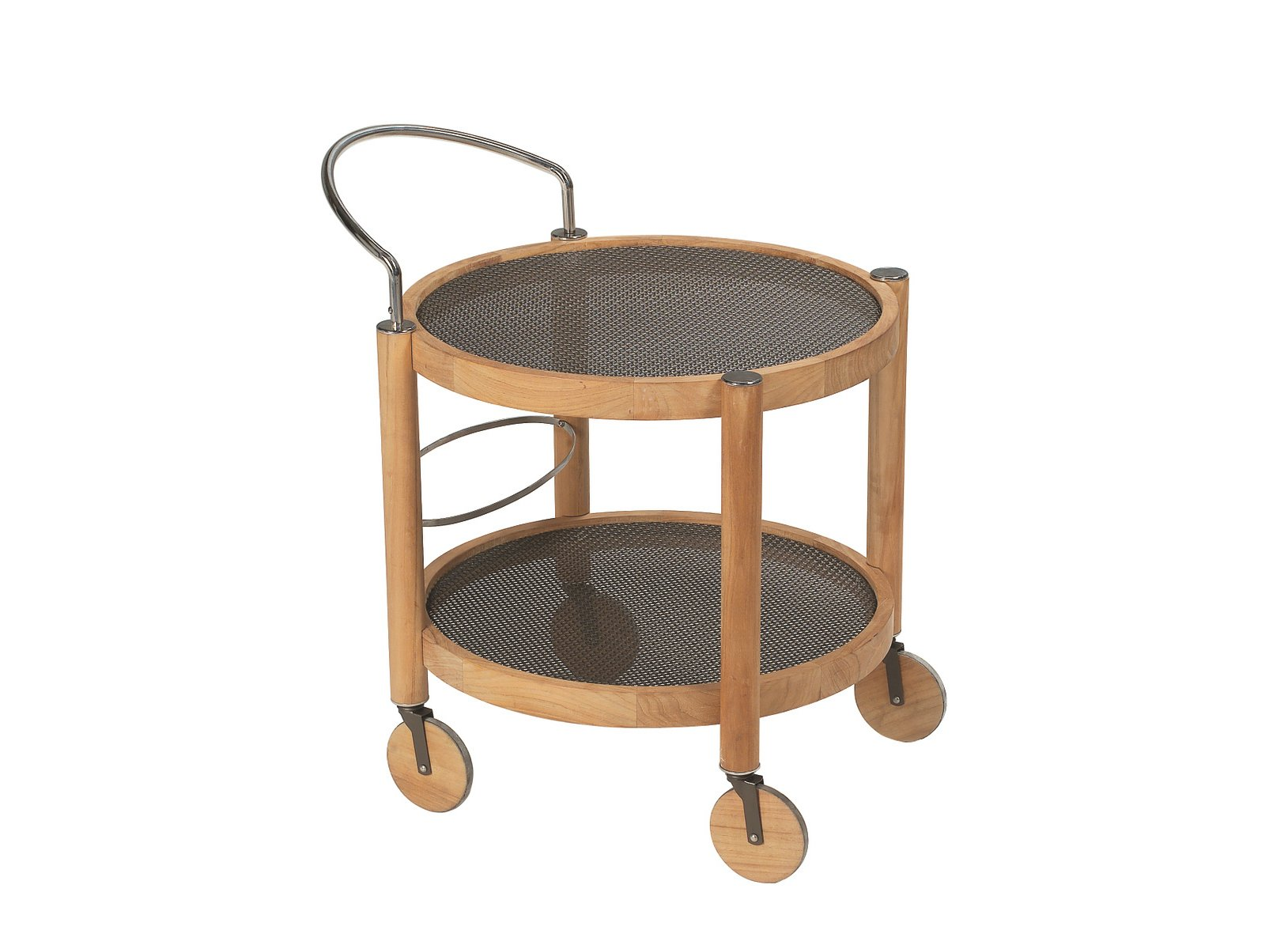 desserte de jardin collection cetra by emu group design. Black Bedroom Furniture Sets. Home Design Ideas