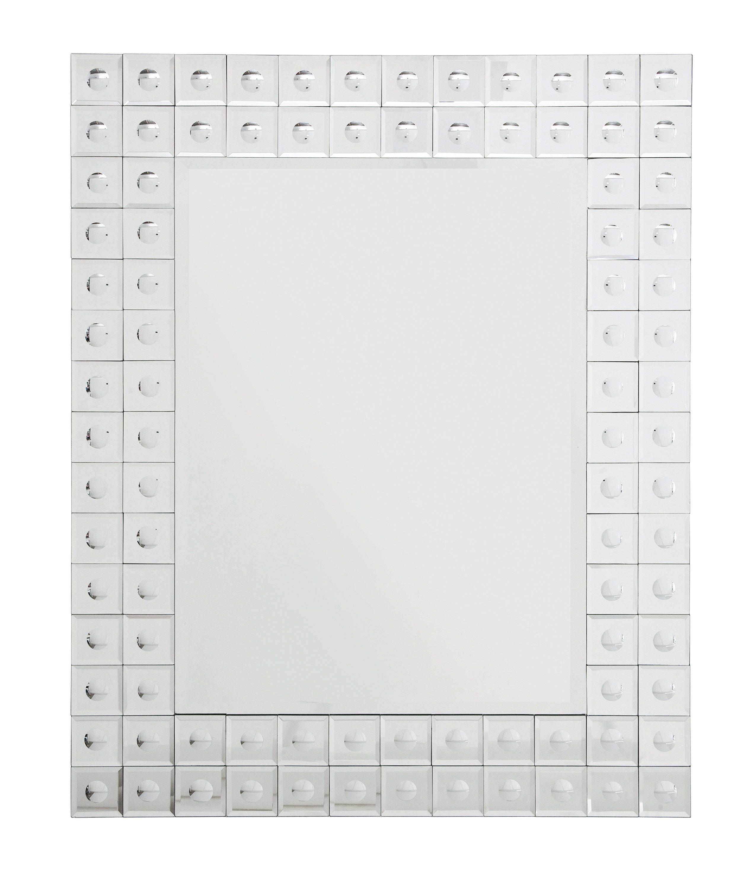 Specchio a parete BUBBLE  Specchio a parete - KARE-DESIGN
