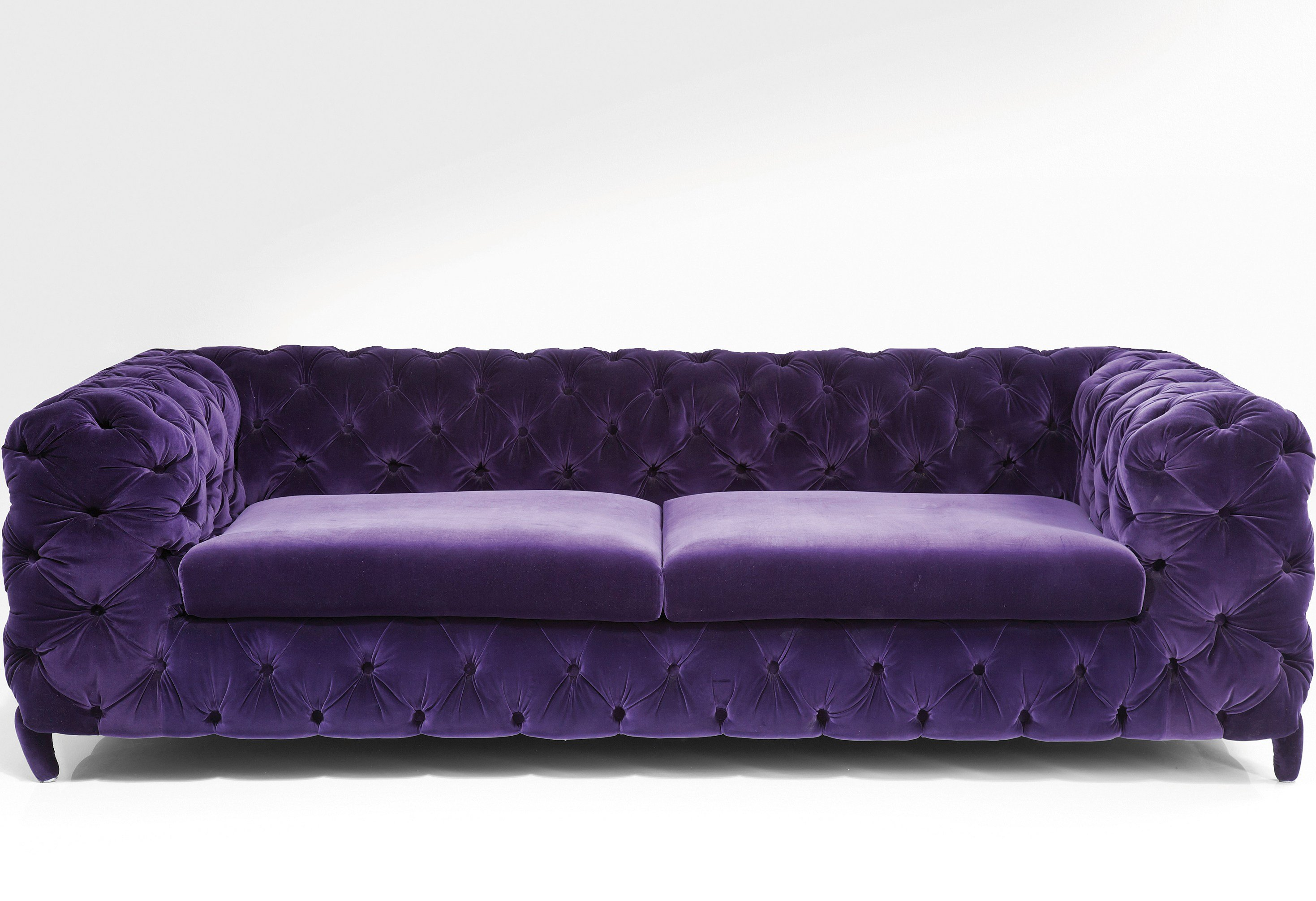Purple Sofa Bed Images 10 Contemporary Teen Bedroom