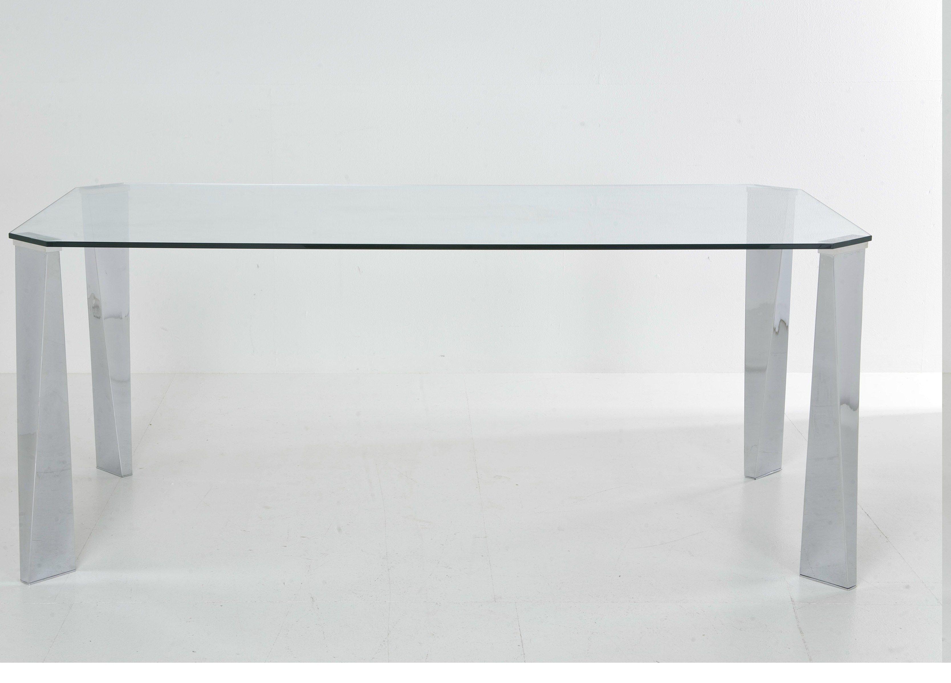 Esstisch modern times by kare design - Esstisch modern design ...