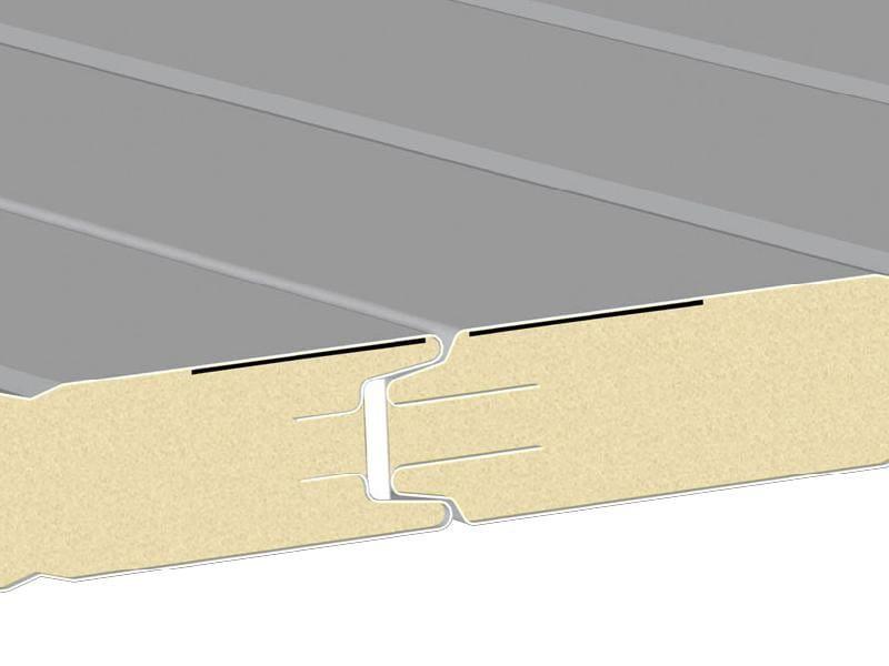 Italpannelli Prezzi  sc 1 st  twenty1 & Cerniere Per Alluminio ~ Idées de Design D\u0027intérieur