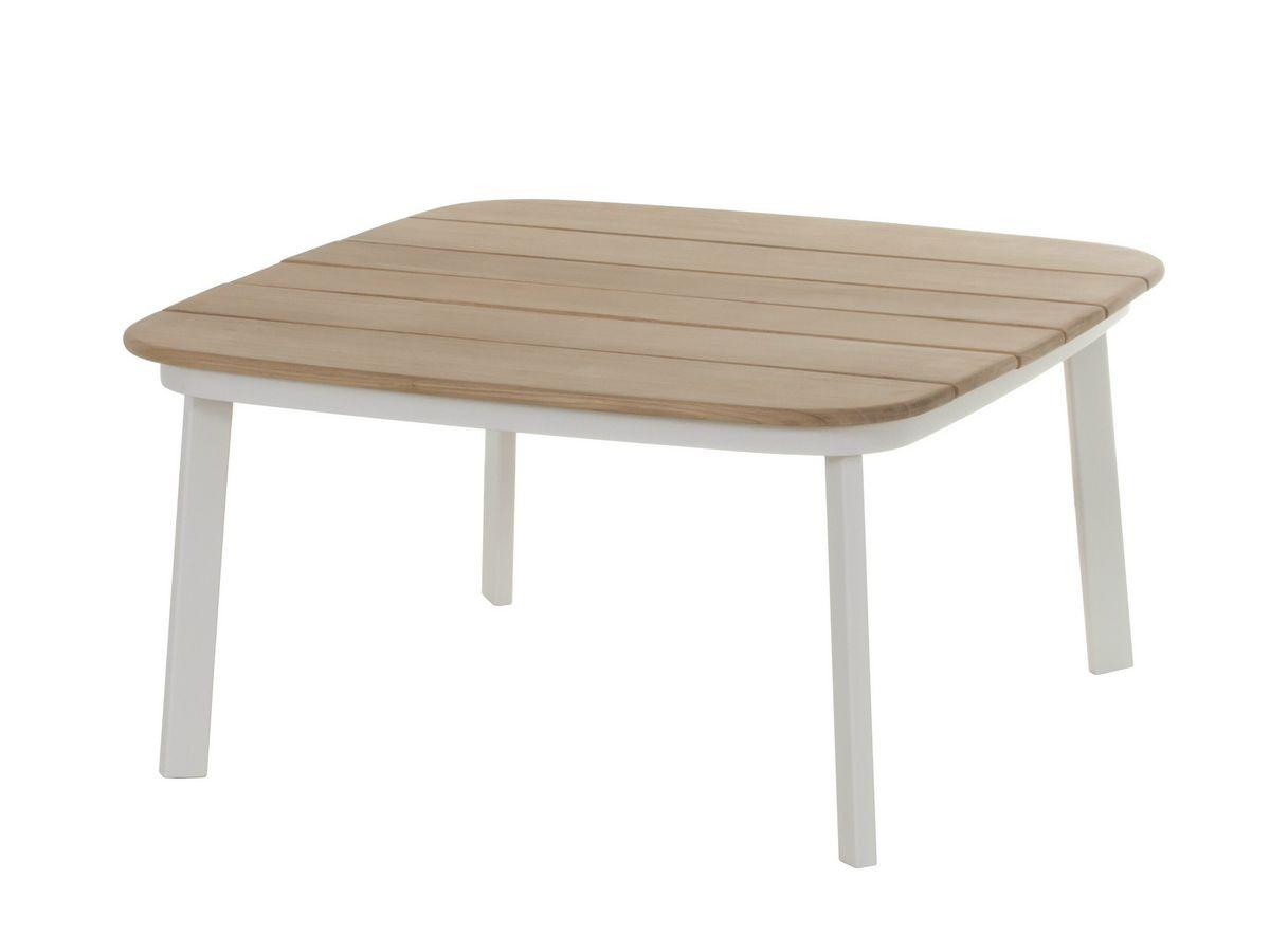 table basse de jardin collection shine by emu group design arik levy. Black Bedroom Furniture Sets. Home Design Ideas