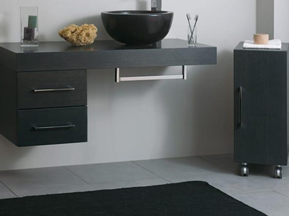 bodenablauf dusche reinigen schedel multistar plan. Black Bedroom Furniture Sets. Home Design Ideas