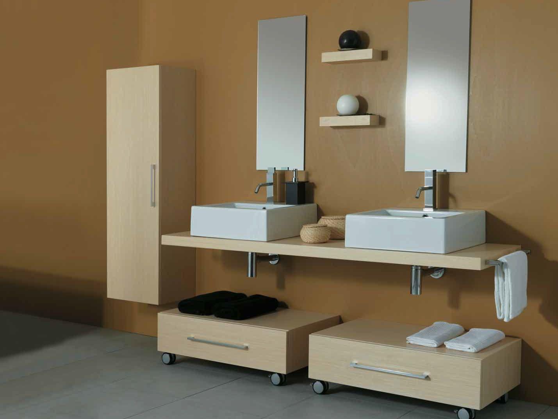 Arredo bagno completo 10  Arredo bagno completo - LA BOTTEGA DI ...