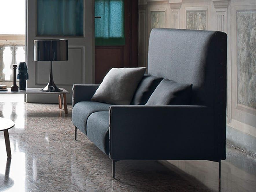 HIGHLIFE Sofa By Tacchini design Claesson Koivisto Rune