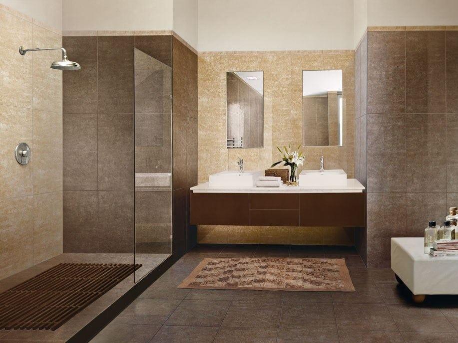 pavimento rivestimento in gres porcellanato smaltato. Black Bedroom Furniture Sets. Home Design Ideas