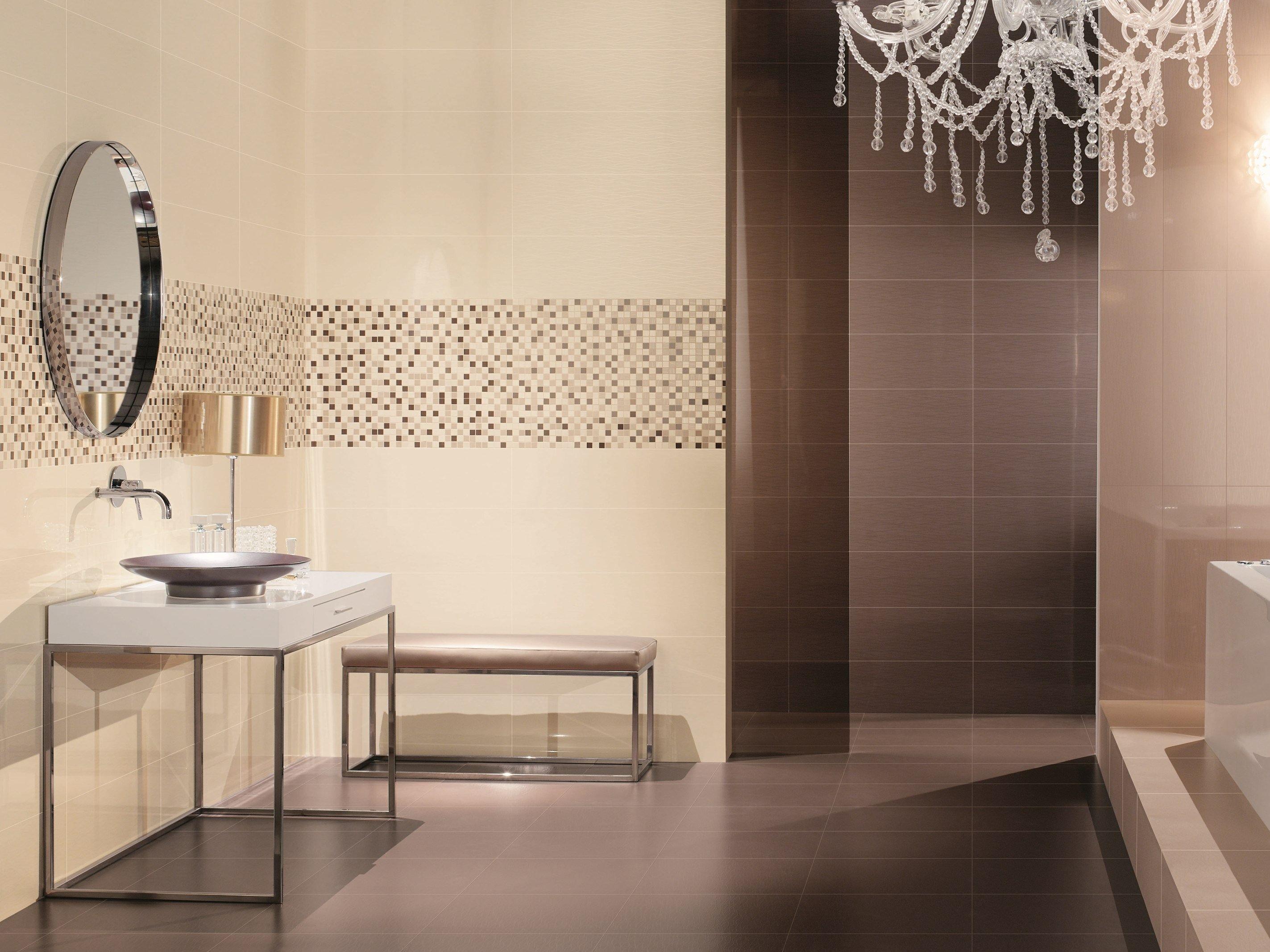 opiniones de ceramica panaria. Black Bedroom Furniture Sets. Home Design Ideas