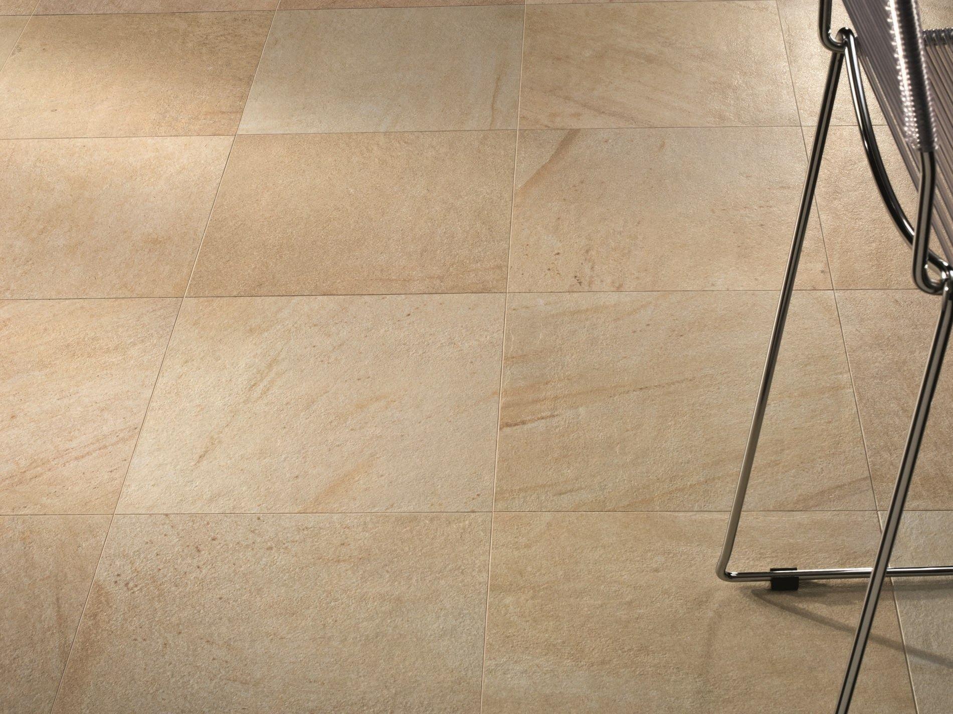 Indoor/outdoor porcelain stoneware wall/floor tiles ...