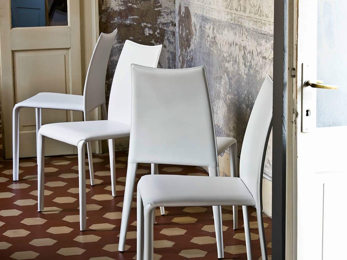 Forum quali sedie moderne per tavolo antico - Sedie moderne per tavolo fratino ...
