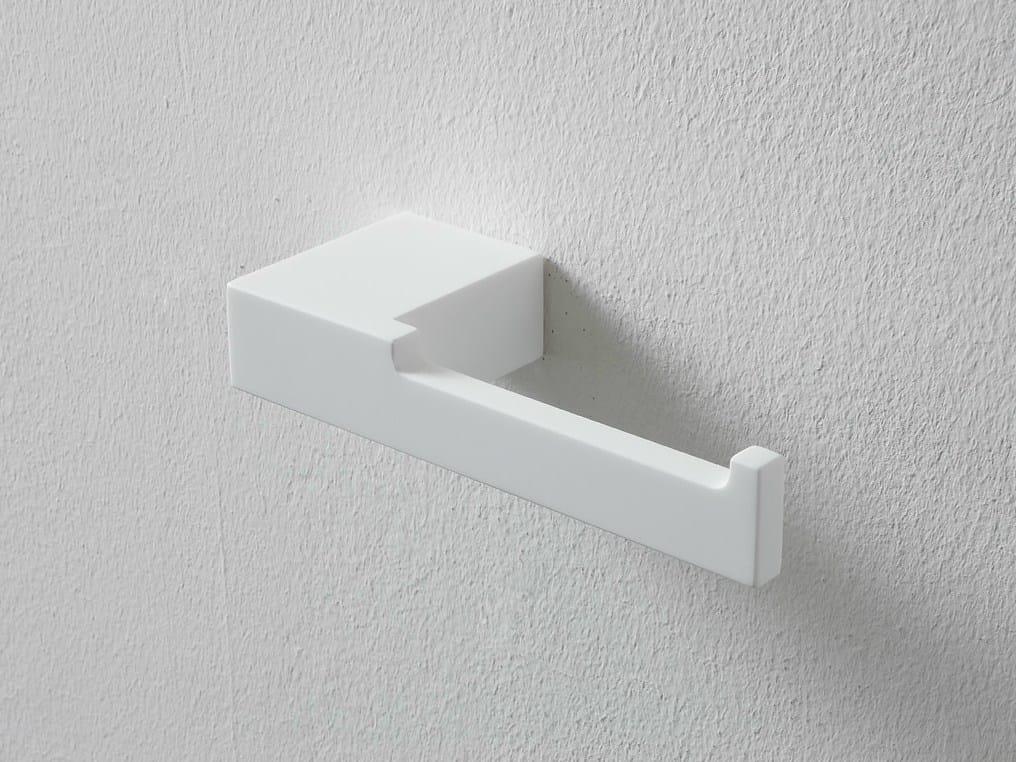 Ergo Nomic Toilettenpapierhalter Aus Korakril By Rexa