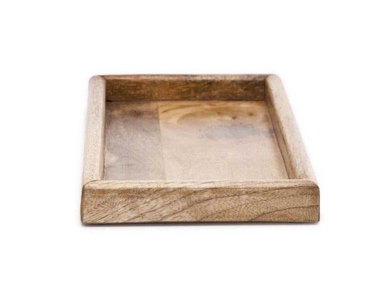 Vassoio in legno VINTAGE by NORR11