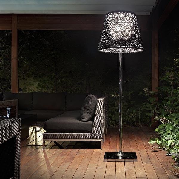 Http Www Archiproducts Com En Products 96326 Outdoor Floor Halogen Pvc Floor Lamp Ktribe F3 Outdoor Flos Html