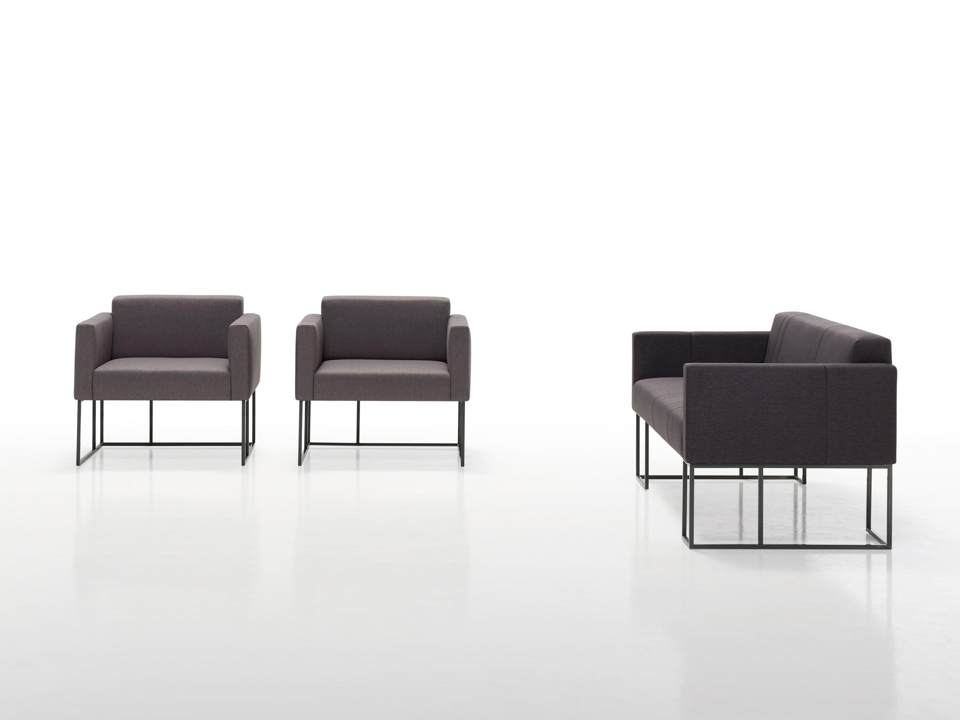 elements sofa by inclass mobles design ram n esteve