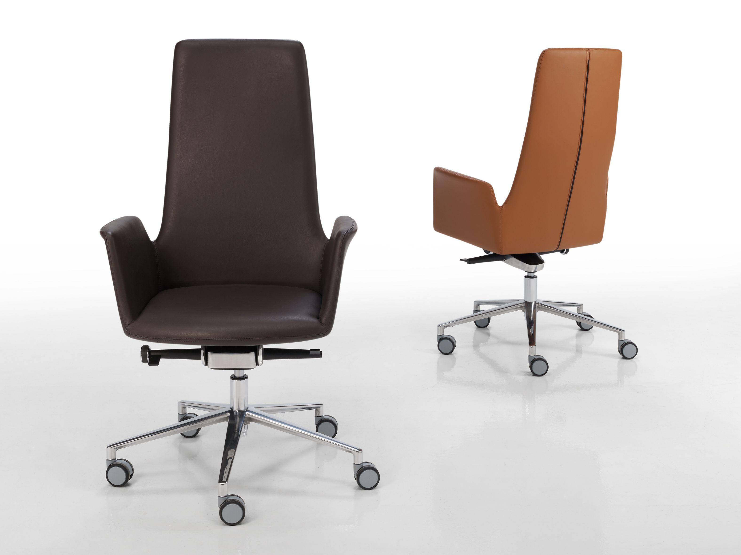 Sedie Da Ufficio Senza Rotelle : Sedia con ruote ufficio u casamia idea di immagine