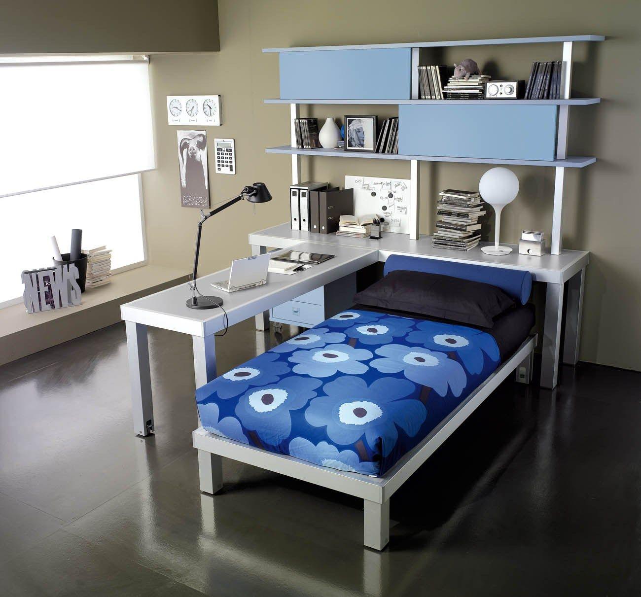Schlafzimmer f r jugendliche tiramolla 109 kollektion for Jugendliche schlafzimmer