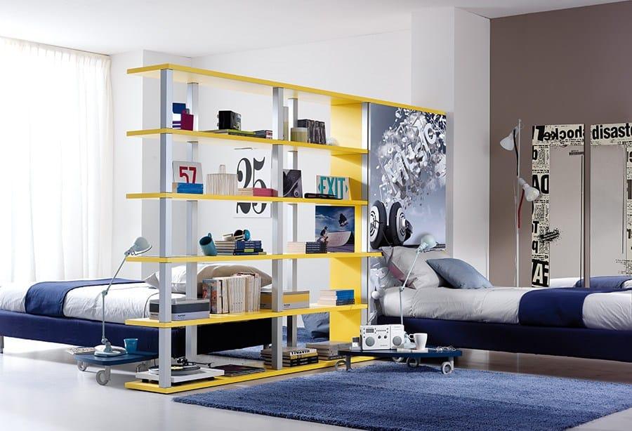 Schlafzimmer f r jugendliche tiramolla 117 kollektion for Jugendliche schlafzimmer