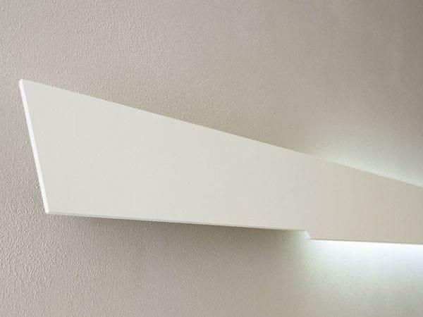 Arco di flos una leggenda dell illuminazione mohd design magazine