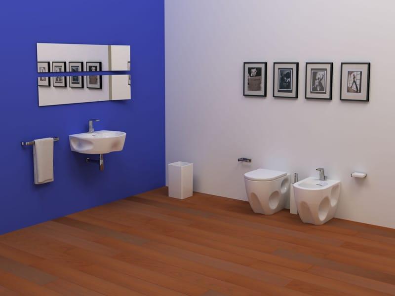 bagno arredi ed illuminazione per bagno arredo bagno completo