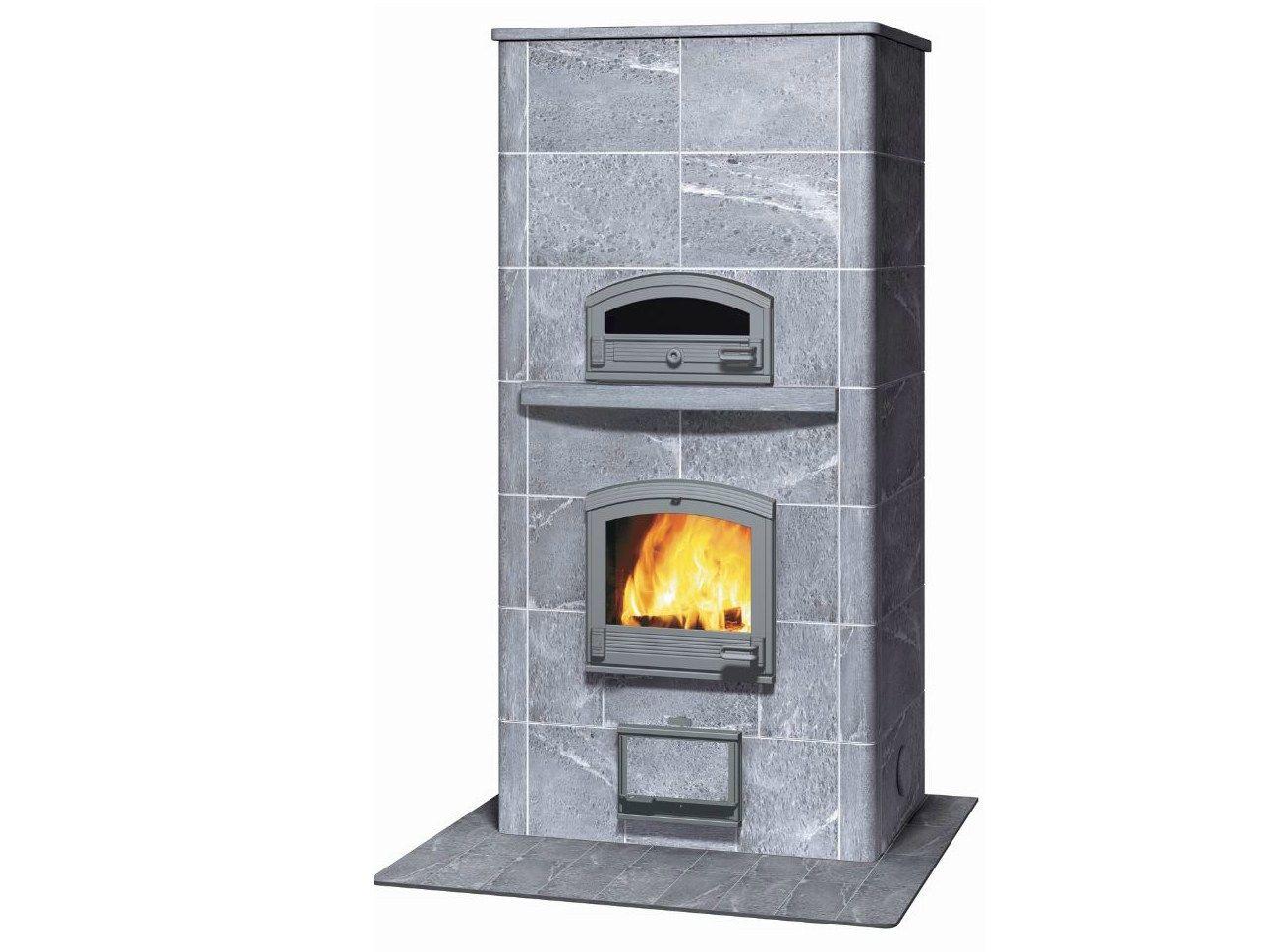 po le en pierre avec four ttu 2700 5 by tulikivi. Black Bedroom Furniture Sets. Home Design Ideas