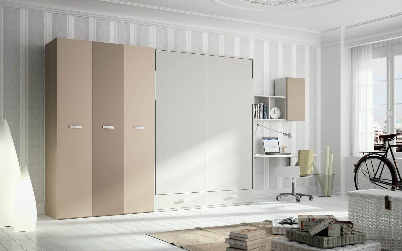 Schlafzimmer Hersteller Italien – MiDiR