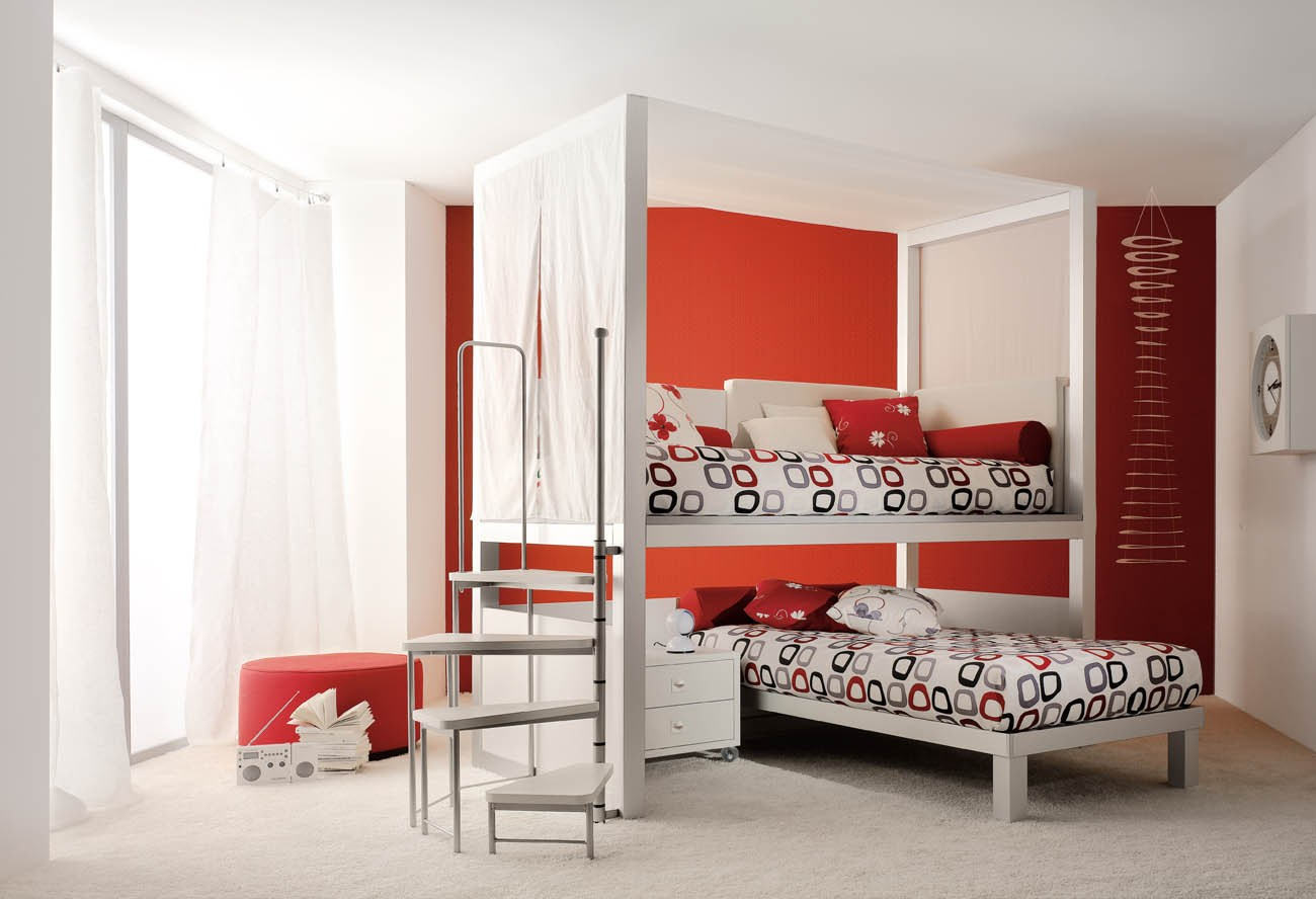 Chambre A Coucher Bebe Cilek Safari Natural Comple Jpg Pictures to pin ~ Cilek Chambre Bebe