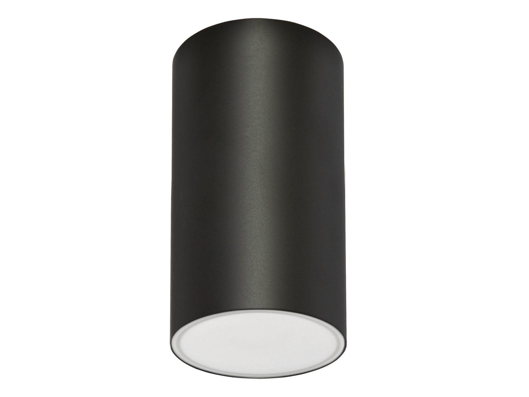 Ceiling Mounted Led Emergency Lights : Lens ceiling mounted emergency light by daisalux