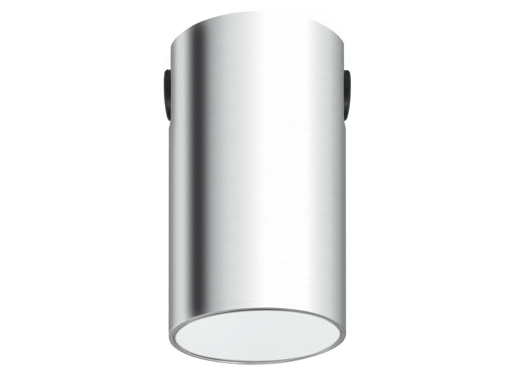 lens luminaire de s curit pour installation au plafond by daisalux. Black Bedroom Furniture Sets. Home Design Ideas