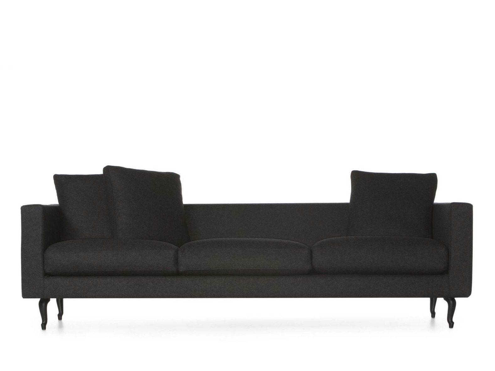 canap avec rembourrage ignifuge boutique chameleon divina melange 180 collection boutique by. Black Bedroom Furniture Sets. Home Design Ideas
