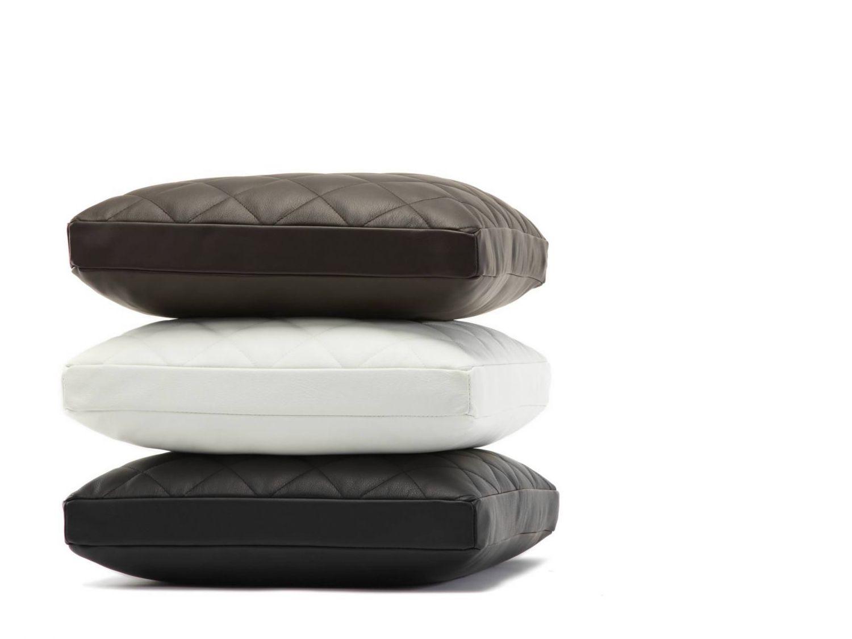 rembourrage canape. Black Bedroom Furniture Sets. Home Design Ideas