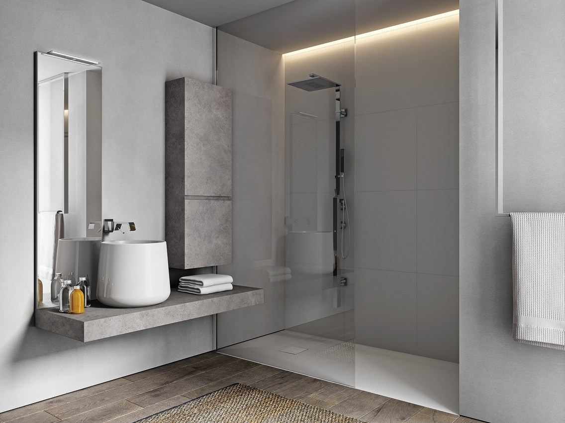 prodotti ideagroup archiproducts