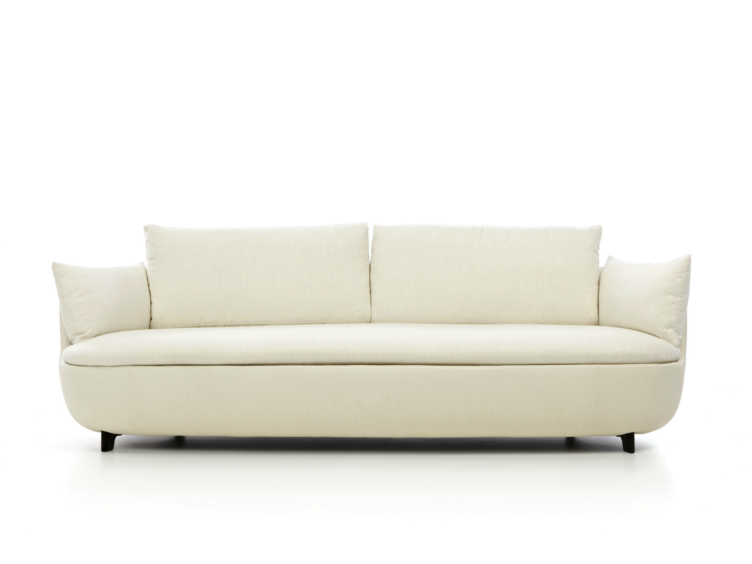 Sofa With Removable Cover Bart Canape Bart Collection By