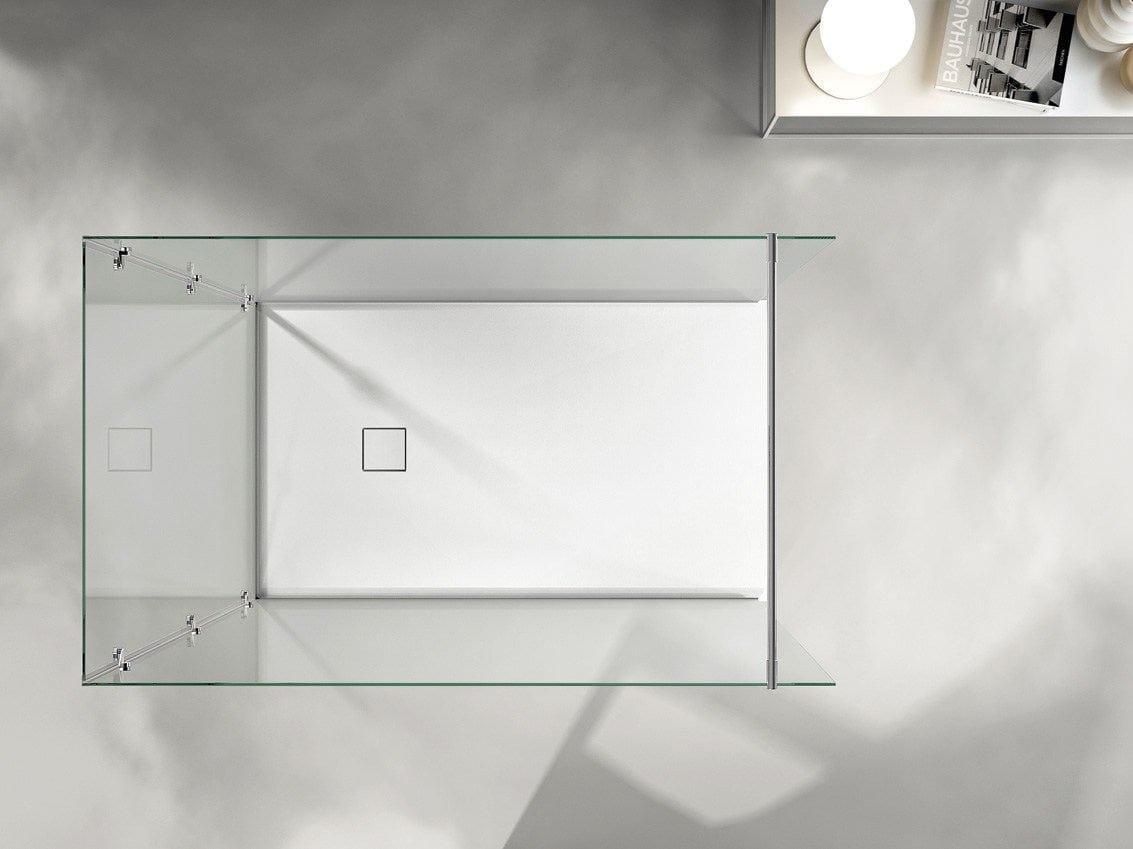 Join piatto doccia su misura by ideagroup - Disenia piatto doccia ...