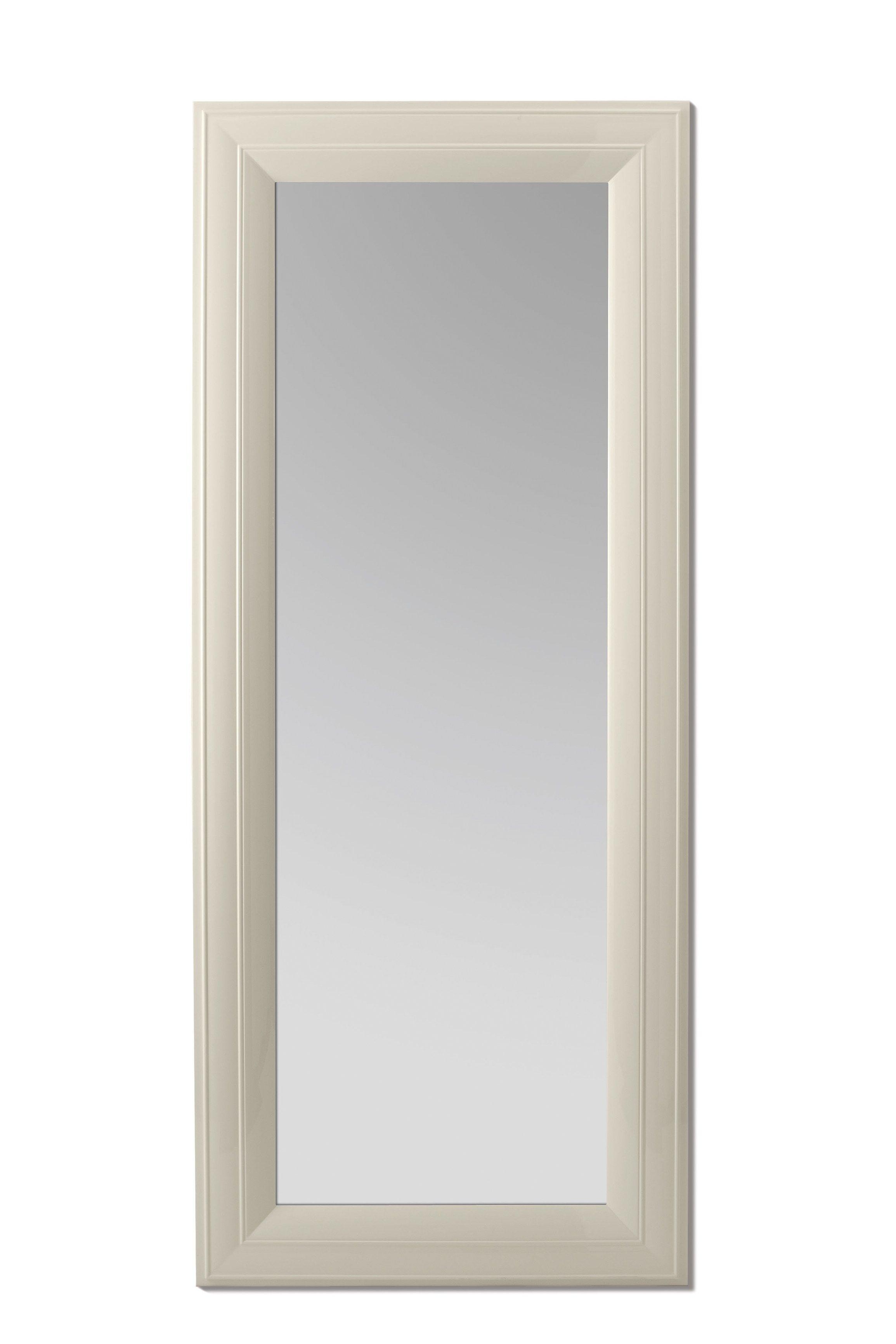 Richard specchio by cantori - Specchio verticale ...