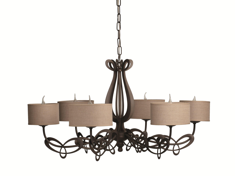 Grancasa carmagnola lampadari la collezione di disegni di lampade che presentiamo - Grancasa lampadari ...