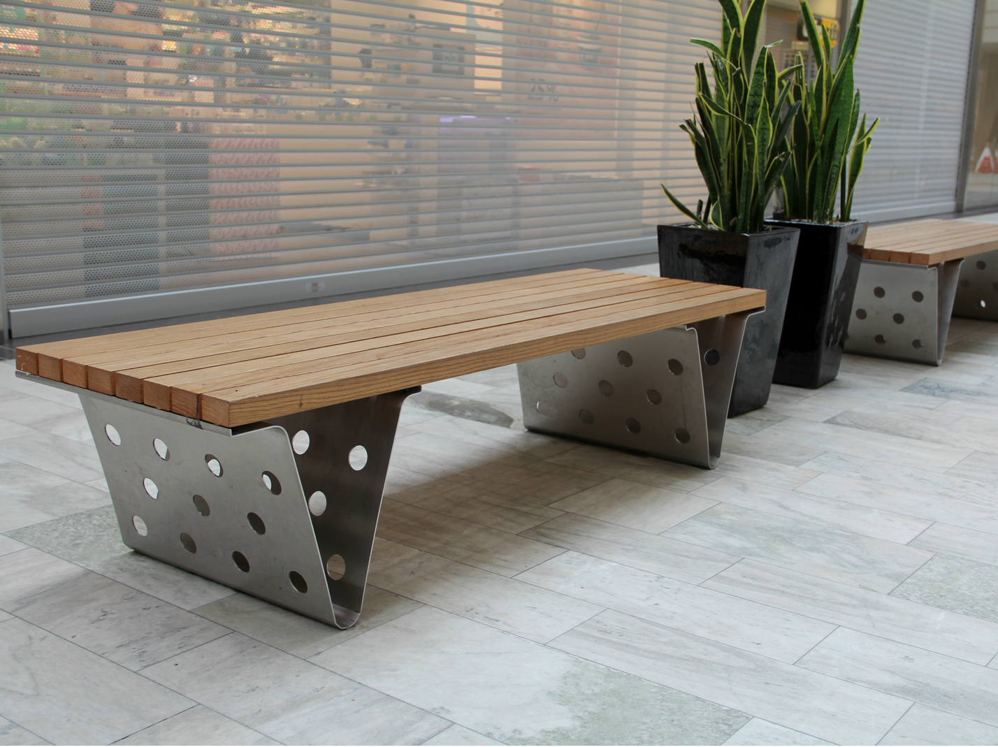 How to build sitting bench design pdf plans - Imagenes de bancos para sentarse ...