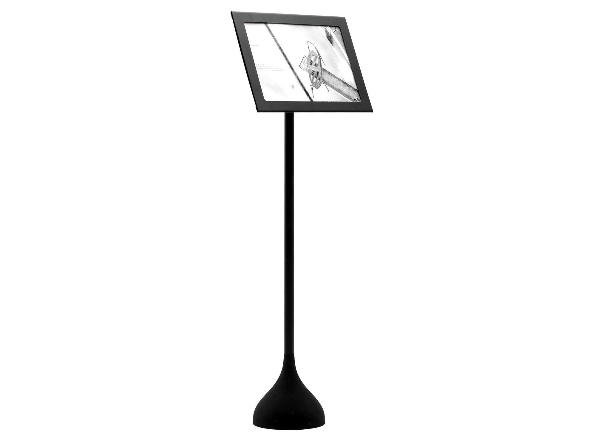 Panneau de signalisation sur pied pour exterieur sign up for Panneau affichage exterieur sur pied
