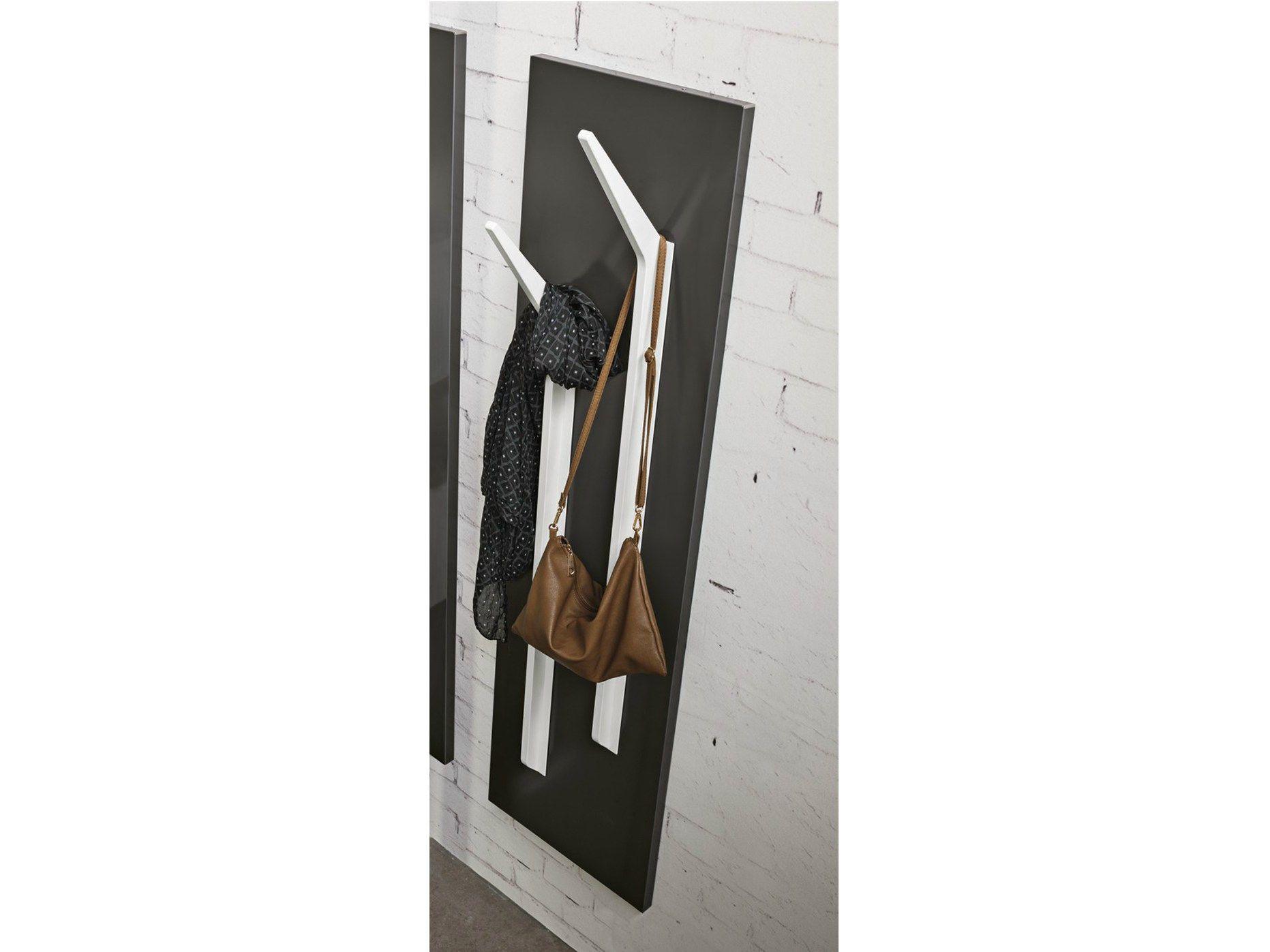 ramo by ronda design design diego collareda. Black Bedroom Furniture Sets. Home Design Ideas