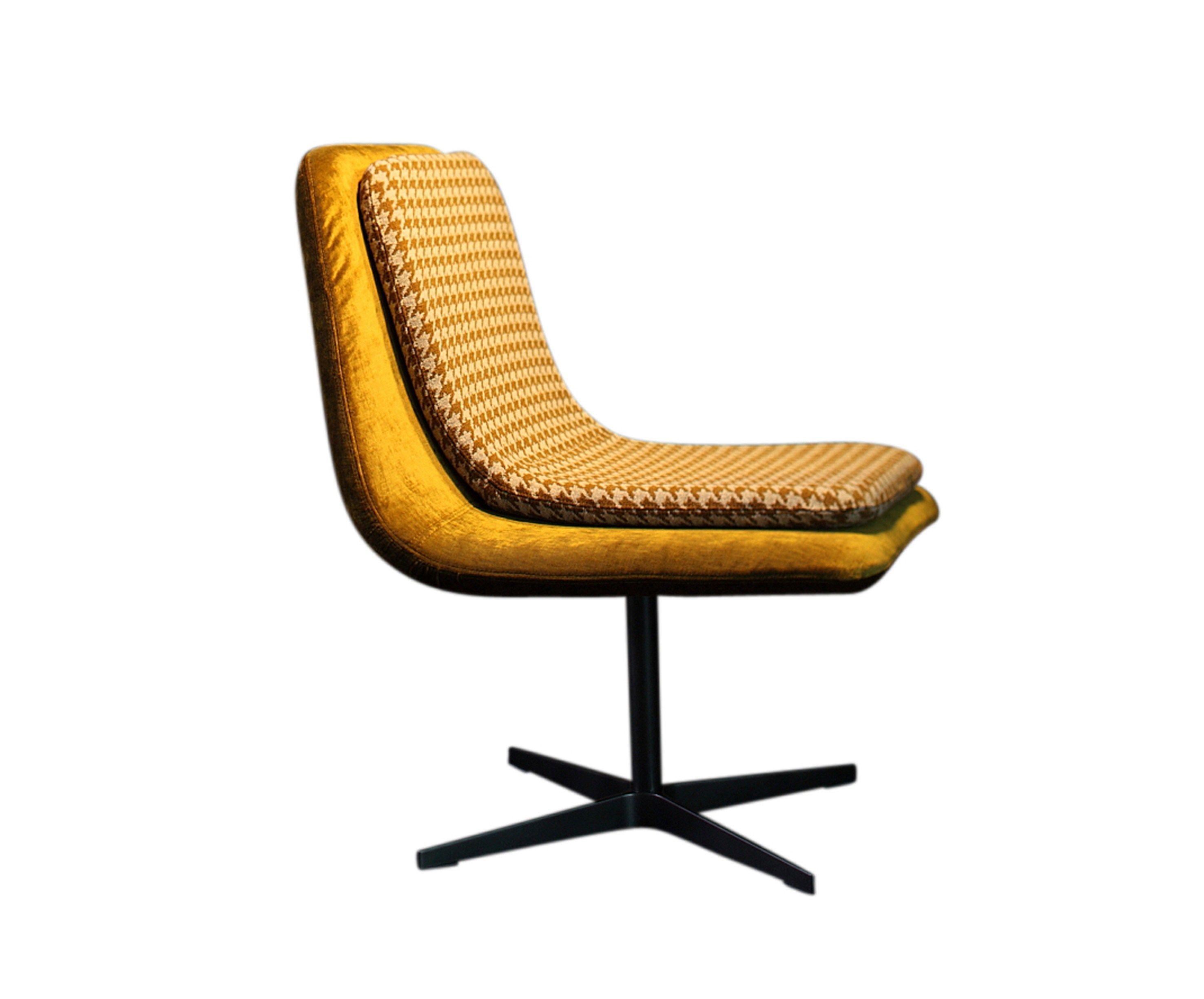ramses  easy chair by twils -